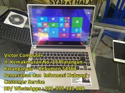 Hp Wa 081 555 333 000 Supplier Servis Laptop Lenovo Jogja Karanganyar Victor Computer Toko Laptop Kebumen Wa 081 555 333 000